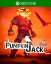 Pumpkin Jack for Xbox One