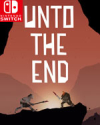 Unto The End for Nintendo Switch