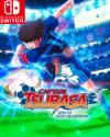 Captain Tsubasa: Rise of New Champions for Nintendo Switch