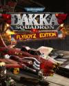 Warhammer 40,000: Dakka Squadron for PC