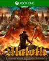 Alaloth - Champions of The Four Kingdoms for Xbox One