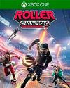 Roller Champions for Xbox One