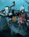 Chivalry 2 for PC
