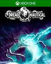 Dread Nautical for Xbox One
