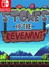 Stones of the Revenant for Nintendo Switch