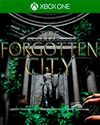The Forgotten City for Xbox One