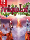 Antiquia Lost for Nintendo Switch