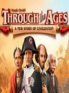 Through the Ages for PC