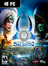 Sacred 2: Fallen Angel for PC