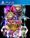 Yu-Gi-Oh! Legacy of the Duelist : Link Evolution for PlayStation 4