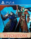 Project Witchstone for PlayStation 4