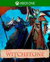 Project Witchstone for Xbox One