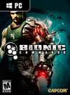 Bionic Commando for PC