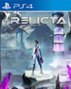 Relicta for PlayStation 4