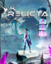Relicta for Google Stadia