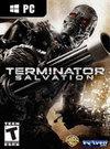 Terminator Salvation for PC