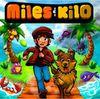 Miles & Kilo for Nintendo 3DS