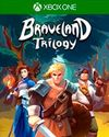 Braveland Trilogy for Xbox One