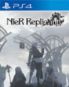 NieR Replicant ver.1.22474487139... for PlayStation 4