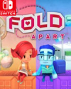 A Fold Apart for Nintendo Switch