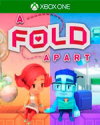 A Fold Apart for Xbox One
