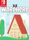 WordHerd for Nintendo Switch