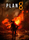 PLAN 8 for PC