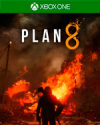 PLAN 8 for Xbox One