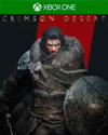 Crimson Desert for Xbox One