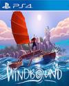 Windbound for PlayStation 4