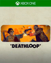 Deathloop for Xbox One