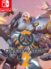 Overwatch 2 for Nintendo Switch