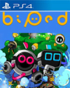 Biped for PlayStation 4