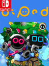 Biped for Nintendo Switch