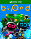 Biped for Xbox One