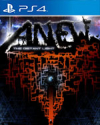 Anew: The Distant Light for PlayStation 4