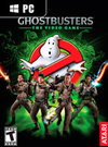 Ghostbusters: The Video Game for PC