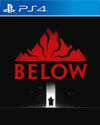 Below for PlayStation 4