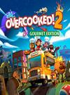 Overcooked! 2: Gourmet Edition for PC