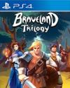 Braveland Trilogy for PlayStation 4