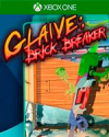 Glaive: Brick Breaker for Xbox One