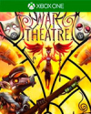 War Theatre for Xbox One