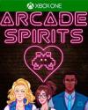 Arcade Spirits for Xbox One