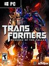 Transformers: Revenge of the Fallen for PC