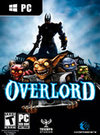 Overlord II for PC