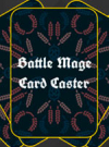 Battle Mage : Card Caster for PC