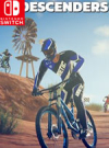 Descenders for Nintendo Switch