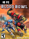 Blood Bowl for PC