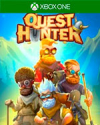 Quest Hunter for Xbox One