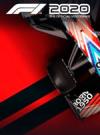 F1 2020 for Google Stadia
